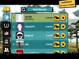 mad skills motocross download madskills 2 2 0 its released moto related motocross