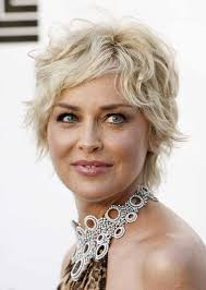 womens hairstyle spring 2015 short hairstyles for spring 2015 hairstyle for women man