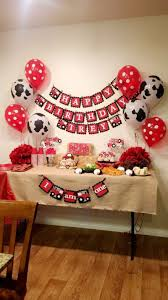 the 25 best red tractor birthday ideas on pinterest tractor