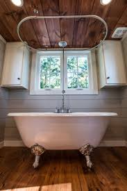 Old Fashioned Bathtubs 118 Best Bathrooms Images On Pinterest Apartment Therapy House