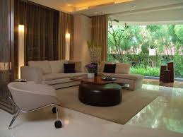 Interior Design Apartment Modern And Futuristic 4 Apartment Bedroom Unit Home Interior