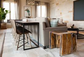 Small Space Dining Room Design Dilemma How To Create A Dining Room In A Small Space Mix
