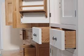kitchen cabinet carcasses brilliant kitchen cabinet carcasses eizw info