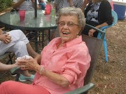dorothy benker obituary jackson california legacy com