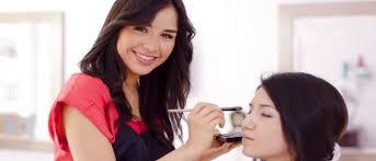 professional make up professional make up artistry pasadena city college pcc extension