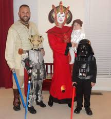 halloween costume for family halloween costume ideas for pregnant bellies babies and families