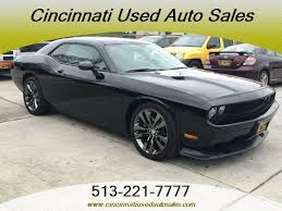 2014 dodge srt8 challenger 2014 dodge challenger srt8 for sale in cincinnati oh stock