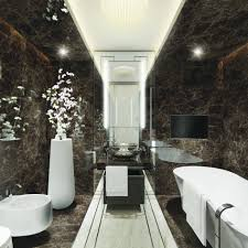 bathroom picturesque marble bathroom ideas big bathroom
