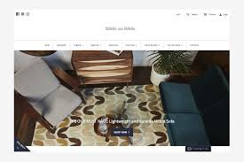 White On White Furniture Home Goods 30 Best Online Furniture Shops Hiconsumption