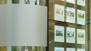 immobiliensuche immobilien mieten wohnung gesucht