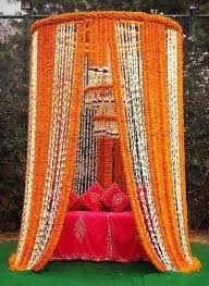Indian Engagement Decoration Ideas Home 211 Best My Wedding Images On Pinterest Indian Weddings Indian