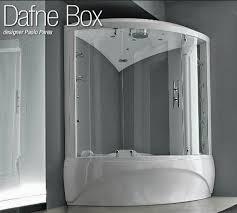 vasca e doccia combinate prezzi vasche idromassaggio