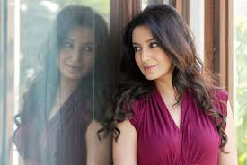 free casting couch watch actor tisca chopra shares her experience with the casting couch