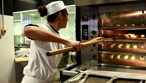 ecole de cuisine une école de cuisine pour rebondir usa