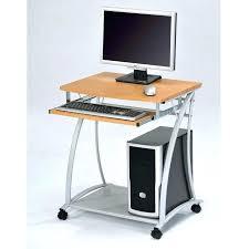 Desk Small Space Small Space Computer Desk Ideas Eatsafe Co