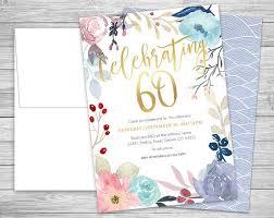 9 best wedding invitations images on pinterest wedding
