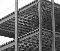 light gauge steel deck framing steel deck fastening systems