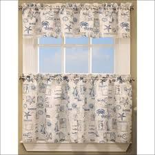 Sea Shell Curtains Living Room Awesome Seashell Valances Real Seashell Curtains