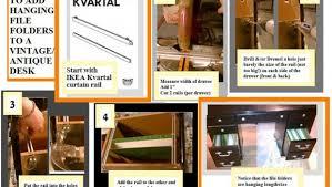Kvartal Room Divider Hang More Than Curtains With A Kvartal Curtain Rail Ikea Hackers