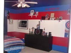 Kid Bedroom Ideas by Chicago Cubs Room Decor Ideas Go Cubs Boys U0027 Room Designs