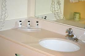 Comfort Suites Matthews Nc Country Inn Matthews Nc Nc Booking Com