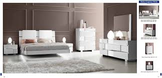 King White Bedroom Sets Bedroom White Bedroom Set Twin White Bedroom Furniture Fractal