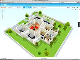 Accredited Online Interior Design Classes by Bedroom Drop Dead Gorgeous Online Interior Design Floor Plan