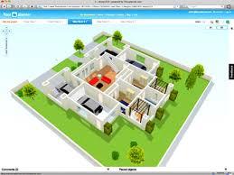 Home Interior Design Schools by Interior Design California
