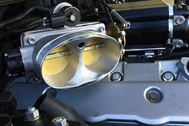 dodge charger throttle bbk 1782 bbk throttle bodies free shipping