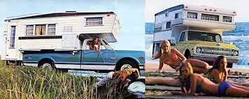 Truck Bed Trailer Camper Home Truckcamperwarehouse