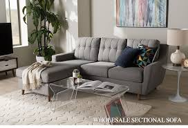 home interior wholesale furniture wholesale furniture store luxury home design