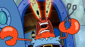 spongebob squarepants full episodes ghoul fools so not scary