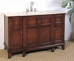 Bathroom Sinks And Cabinets by Bathroom Vanities Sinks And Cabinets At Stacks And Stacks