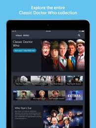 britbox homepage britbox by bbc itv on the app store