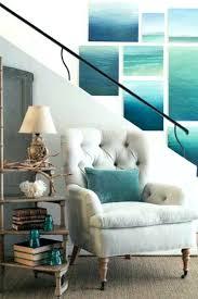 Pinterest Beach Decor by Decorations Beachy Decor Idea Beach Cottage Wall Decor Ideas