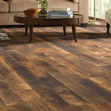 below grade maple laminate flooring you ll wayfair