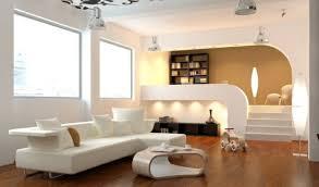 wohnzimmer gestalten ideen modernes wohnzimmer gestalten leicht gemacht