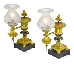 Vintage Lighting Fixture Vintage Hardware Lighting Restored Original Antique Lights