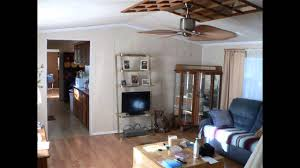 New Mobile Homes In Houston Tx Rent To Own Mobile Homes Youtube