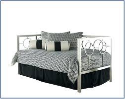 bedrooms u2013 muabandiaoc info