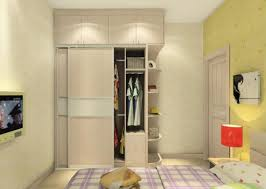 Bedroom Hanging Cabinet Design Bedroom Furniture Wardrobe Armoire Inbuilt Cupboards For
