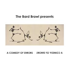 the bard brawl u2013 going pound for pound with shakespeare one act at