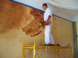 Faux Painting Faux Finish Paint 442 Best Painting And Home Repair Images On