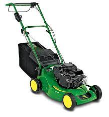 john deere walk behind lawn mower parts best choice your lawn mower