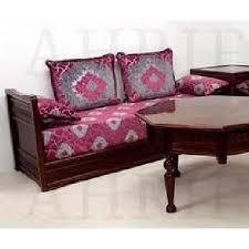 housse de canapé marocain pas cher housse pour salon marocain achat vente housse de canape cdiscount