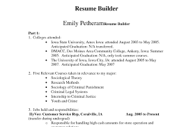 Fresh Graduate Resume Sample Uxhandy by Fresh Graduate Resume Sample Uxhandy Com Resume For Study