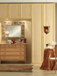 Alternative Dining Room Ideas by How To Design A Walk In Closet Furniture Rukle Large Size Featured