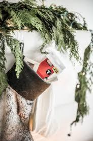last minute stocking stuffer ideas devon rachel
