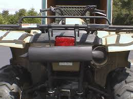 yamaha grizzly 660 2002 08