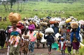 bureau de coordination des affaires humanitaires selon le bureau de coordination des affaires humanitaires des